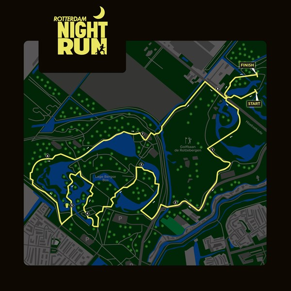 Parcourskaart Rotterdam Night Run2b.jpg