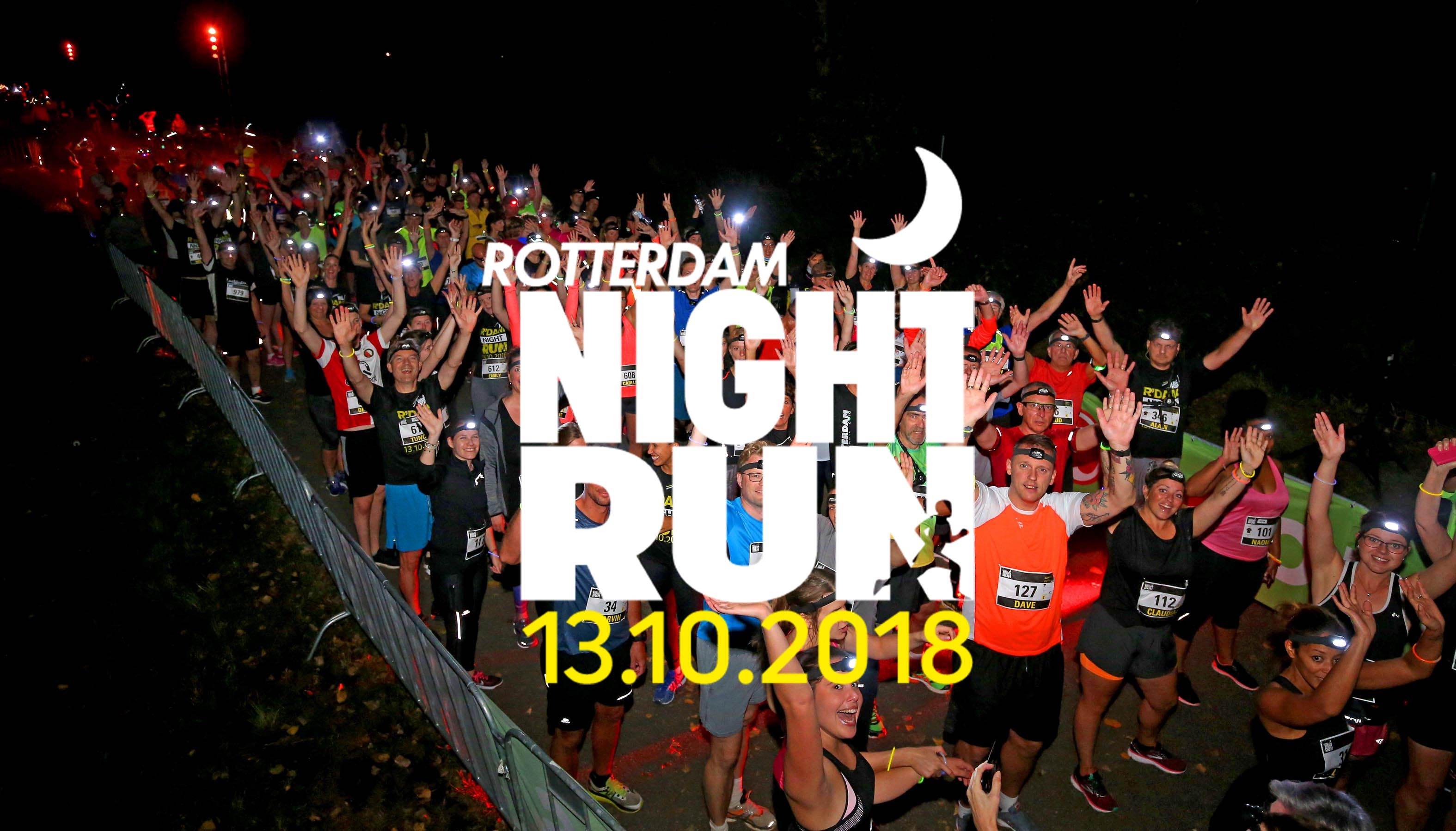 bhRotterdamNightRun06_video.jpg
