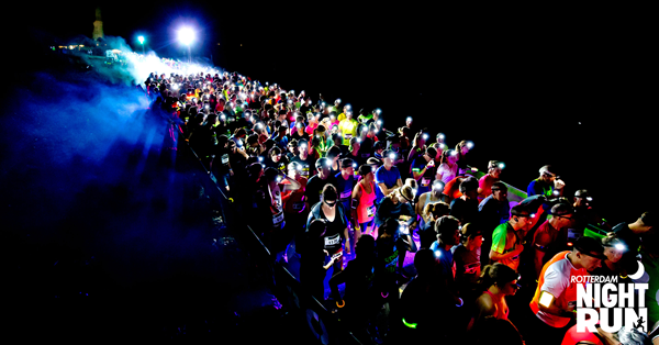 Rotterdam Night Run (1).png