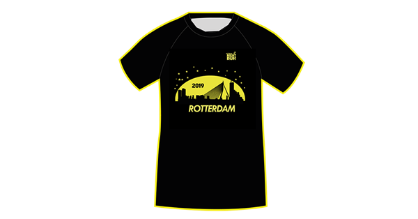 rotterdam-night-run-1-shirt.png