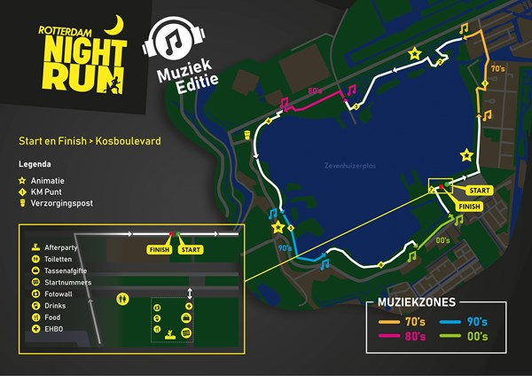 Rotterdam Night Run Parcourskaart 2019.jpg